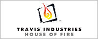 TRAVIS INDUSTRIES